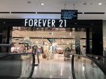 SA landlords unperturbed by Forever 21's US bankruptcy