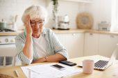 Pensioengeld behoort nie die staat aan die gang te hou nie