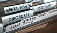 SA's first validated online depression screening tool in development