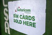 Vodacom to join Safaricom in bid for $1bn Ethiopian telecoms license