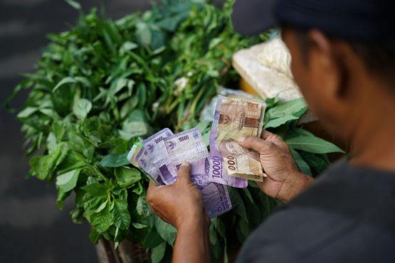 Image: Dimas Ardian, Bloomberg