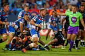Billionaireadds SA's top rugby team to his empire
