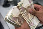 Africa's third-best performing currency may have more to run