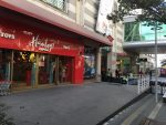 Hamleys SA toy chain saved