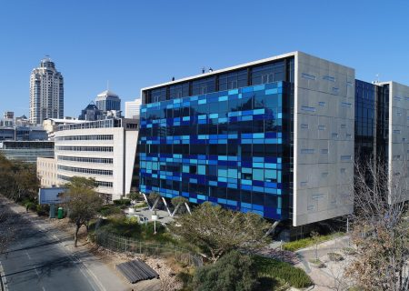 Investec Property Fund 'committed to SA'