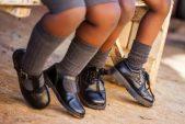SA postpones reopening of schools over safety concerns