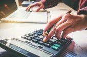 Beleggers in Suid-Afrika moet objektief kyk na waar hulle geld belê