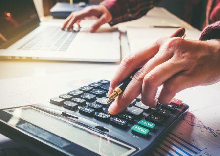 Covid-19 laat fondsbestuurders anders oor maatsappye dink