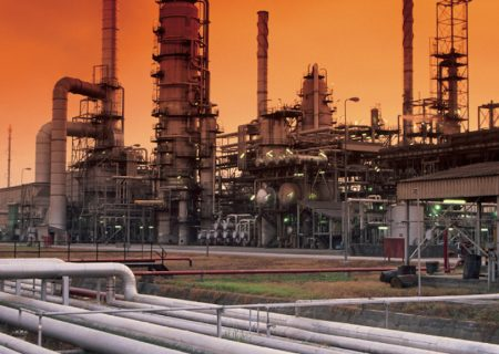 Africa's oil and gas opportunities spur new investment