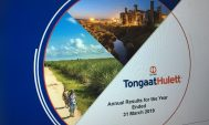 R7bn Zimbabwe blow in Tongaat Hulett's restated results