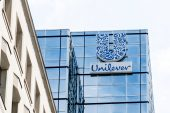 Unilever partners with government to support SMMEs