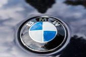 BMW driver death sees Takata recall 1.4 million air bags
