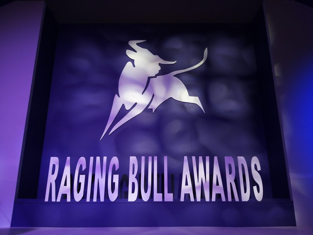 MiPlan and Kagiso the big winners at the Raging Bulls