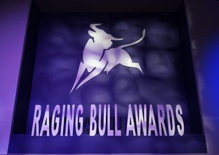 MiPlan and Kagiso the big winners at the Raging Bulls