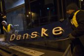 Danske offers 2 000 employees option to quit amid cost focus