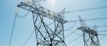 Eskom unbundling expected to be completed by December 2022