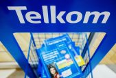 Telkom Mobile nou groter as Telkom se vastelynbesigheid