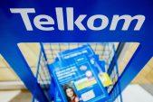 Telkom suspends dividend as spectrum auction looms