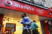 Vodafone Idea's future clouded after court snub; shares dive