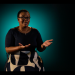 Dr Mandisa Maholwana: What story will your money tell?