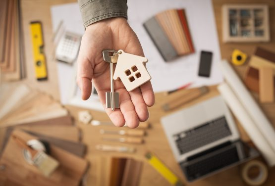 How to hold onto your home, and your rights. Image: Shutterstock