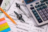 Why SA's declining maths performance is worrying