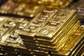 Gold's allure set to continue