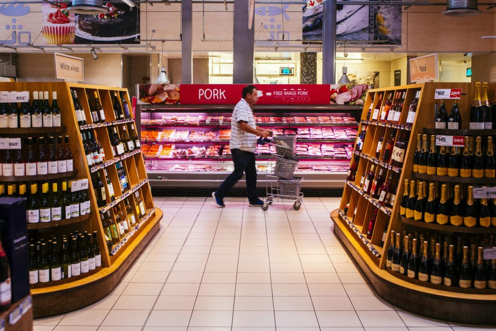 Tax increases would spell gloom for South African retail stocks