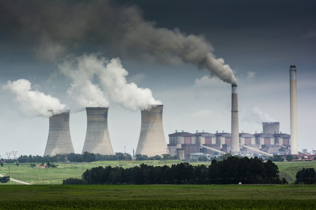 Damned if they do, damned if they don't: Eskom's tariff quandary