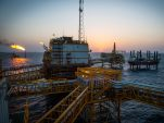 Brent crude drops below $50 as coronavirus spreads around world