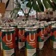 Old wine in new cans? SA startup sniffs new export opportunity