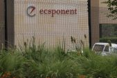 Ecsponent extends internal forensic investigations to over R220m
