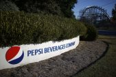 Employees to get holding in R24.4bn PepsiCo/Pioneer deal