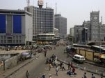 Fuel queues form in Nigeria over fears of gasoline price hikes