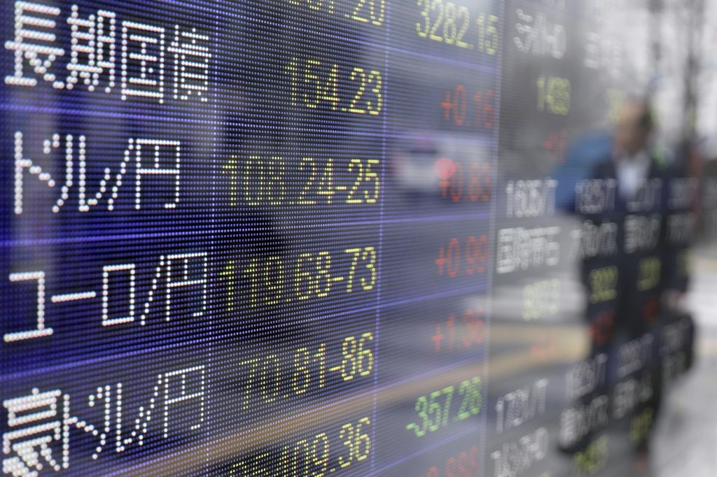 EM-Shares at 7-month lows as China rout spills over