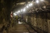 Sibanye-Stillwater to declare force majeure on SA platinum output