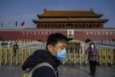 World economy watches and waits for China's great reboot