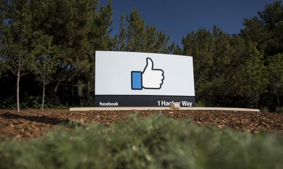 Facebook to give $1,000 bonuses to each employee during COVID-19 fallout