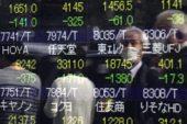Covid19 en markte… wat nou?