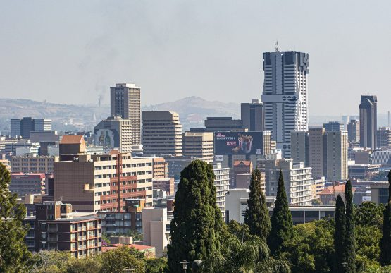 SA's biggest rate cut in more than a decade in charts