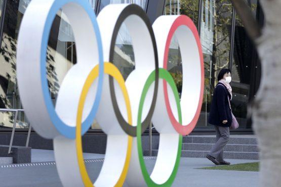 Image: Kiyoshi Ota, Bloomberg