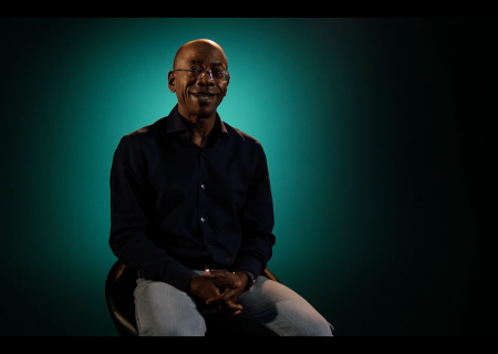 Bonang Mohale: What story will your money tell?