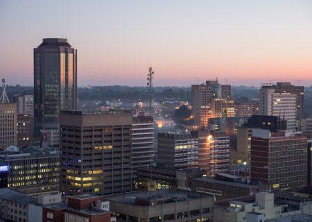 Zimbabwe seeks new investors for steel company