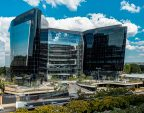 'Toughest conditions in 20 years' for Growthpoint