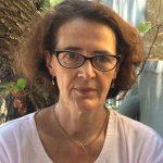 Ann Crotty