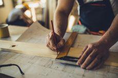 Renovating? Let your insurer or broker know first