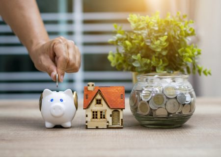 Is it a good idea to use investment property as my pension fund?