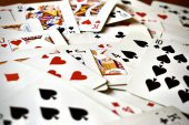 Why successful investors avoid gambling