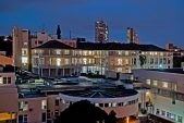 Netcare hospital under scrutiny as staff contract coronavirus