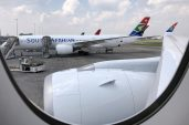 How much SAA owes the banks and other creditors